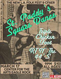 https://uwant2gogo.files.wordpress.com/2012/03/st-pat-squaredanceflyer-folkfest.jpg