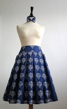 Waist Skirt, High Waisted Skirt, African Dress, Ballet Skirt, Skirts, Dresses, Fashion, Vestidos, Moda
