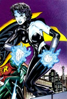 Image result for argent comic book