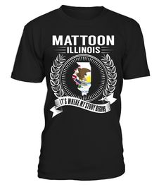 "# Mattoon, Illinois - My Story Begins .  Special Offer, not available anywhere else!      Available in a variety of styles and colors      Buy yours now before it is too late!      Secured payment via Visa / Mastercard / Amex / PayPal / iDeal      How to place an order            Choose the model from the drop-down menu      Click on ""Buy it now""      Choose the size and the quantity      Add your delivery address and bank details      And that's it!"