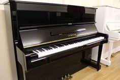 Yamaha U1 Upright Piano Cheap Monthly Rental (no minimum term) 1970-1979  | eBay