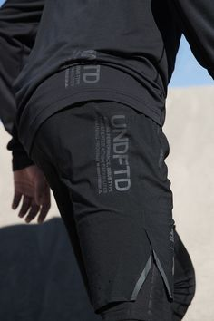 UNDEFEATED Redefines Performance Wear With Latest adidas Collaboration UNDEFEATED adidas Spring/Summer 2018 UltraBOOST adizero adios 3 apparel sneakers footwear trainers release information full collection drop how to buy purchase Sport Style, Sneakers Mode, Sneakers Fashion, Men Sneakers, Sport Fashion, Mens Fashion, Style Masculin, Athletic Wear, Athletic Outfits