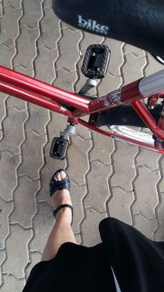 SMILE. ENJOY&Like Cycling&Walking. RECOMMENDED.  Healthy&Sporty LIFE. MySTYLE.