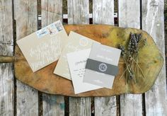 Kaitlin Style Calligraphy Worksheet – The Postman's Knock Calligraphy Worksheet, Calligraphy Envelope, Learn Calligraphy, Modern Calligraphy, Caligraphy, Handwritten Wedding Invitations, Wedding Invitation Wording, Invites, Postman's Knock