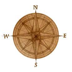 tudor compass - Google Search