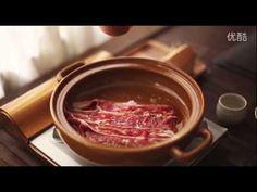 一人食 34 暖桌上的寿喜烧 Magic Video, Beef, Food, Meat, Essen, Meals, Yemek, Eten, Steak