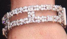 bijoux de maxima