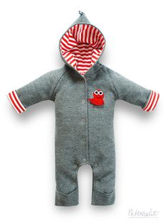 baby snowsuitwool overall newborn snowsuit boiled by internaht