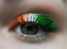 Esther HerranenYounique by Esther VIP Group Happy St. Patrick's day!! Have a wonderful day!!!