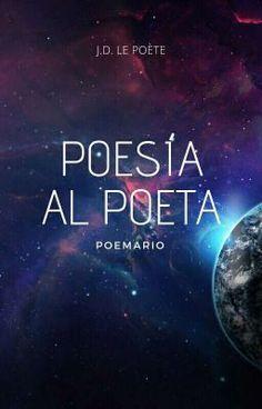 Escribiré y hare Poesía al Poeta que me enseño a rimar, El, el artista que me enseño a pintar y dibujar, al que me dio... Wattpad, Dio, Poet, Artist, Draw, Cute Drawings