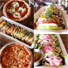 Imperial Valley and Coachella Valley Farm Tour - Little Chef Big Appetite