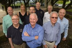 AOPA, NTSB meet on aviation safety, accident reporting - AOPA Pilot