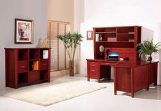 Home Office Furniture Executive Home Office Furniture 3 Executive Home Office Furniture