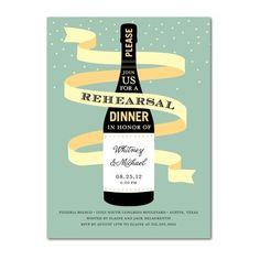 Celebrate theme #wedding