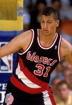NBA's Biggest Draft Busts: Where Are They Now? - Lost Lettermen