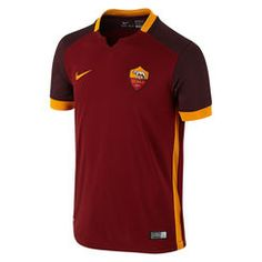 bb51866f23d 15 Best Italia images | Football shirts, Italia, Italy
