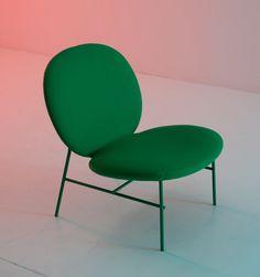 Bildresultat för kelly chair