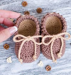 Alabama Crimson Tide POLY KNIT Infant Newborn Baby Booties Slippers Shower Gift