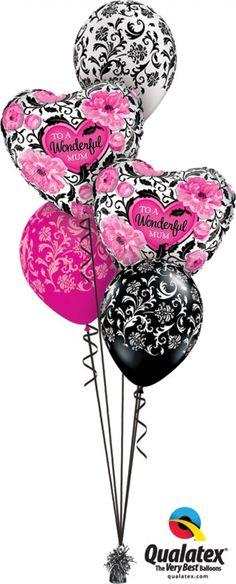 http://fournisseur-ballon-decoration.com/wp-content/uploads/2014/04/Wonderful-Mum-Damask-Staggered.jpg