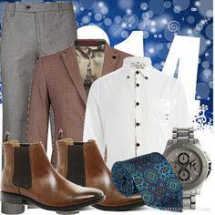 f2b5ba5bf13 39 Best Asos Fashion Finder- Men images