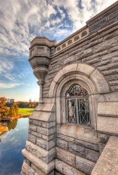 Belvedere Castle Central Park, New York City  Rent-Direct.com - NYC Apartments for Rent with No Broker's Fee.
