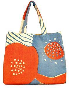 pinkpagodastudio: Textile Designer, Yumi Ishikita
