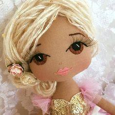 Best 12 Résultats de recherche d'images pour « upper dhali dolls – SkillOfKing. Doll Crafts, Diy Doll, Pretty Dolls, Beautiful Dolls, Doll Clothes Patterns, Doll Patterns, Raggy Dolls, Doll Face Paint, Homemade Dolls
