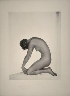 Frantisek Drtikol 1929