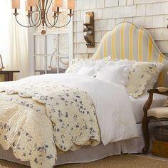 Amity Home Primrose Quilt Set & Reviews | Wayfair