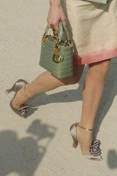 Beautiful Dior!