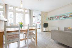 Interior Interior, Table, Furniture, Home Decor, Decoration Home, Room Decor, Design Interiors, Tables, Home Furnishings