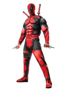 Iron Man Kostüm Superhelden Herrenkostüm Ironman Avengers Marvel Heldenkostüm