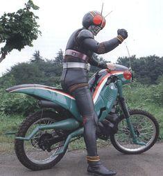 画像コレクション 架空バイク その11 fiction bike part11 - greatestmazingerのホビールーム