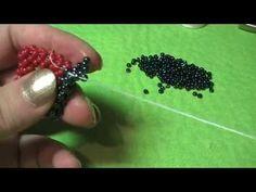 мк квадратный жгут разъяснение / MK square harness - YouTube