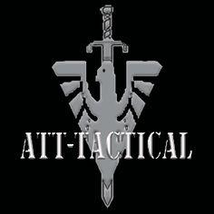 ATT-Tactical™ Chevrolet Logo