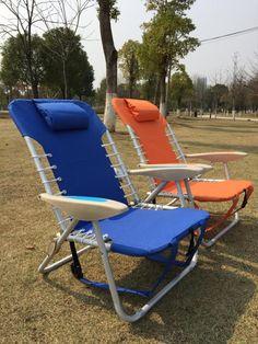 Beach Chair In Spokane