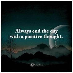 Power of positivity: positive thinking & attitude. Positive Quotes For Work, Motivational Quotes For Life, Positive Words, Work Quotes, Inspiring Quotes About Life, Positive Thoughts, Quotes To Live By, Life Quotes, Positive Relationship Quotes