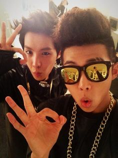 from:BTS_twt since:2013-07-01 until:2013-07-31 - การค้นหาในทวิตเตอร์