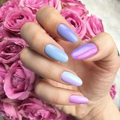 Trending Nail Art Designs To Drive You Crazy These trendy Nails ideas would gain you amazing compliments. Beautiful Nail Designs, Beautiful Patterns, Fashion Week 2016, Nail Inspo, Red Lipsticks, Trendy Nails, Nail Art Designs, Nails Design, Manicure