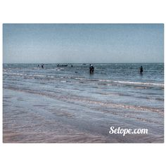 #dia de coquinas #vacaciones #fiestas #festas #paisajes #photography #fotografia #verano #summer #agua #water #holiday #playa #praia #beach