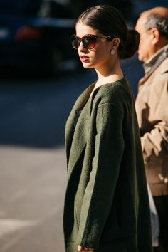 Explore Fashion Online   Boom Υour World. Oversized Jumper ... d75134409