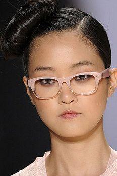 93b084262f7 12 best specs frame images on Pinterest