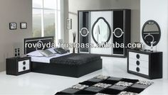 Ecem Cheap Wholesale Bedroom Furniture Photo, Detailed about Ecem Cheap…