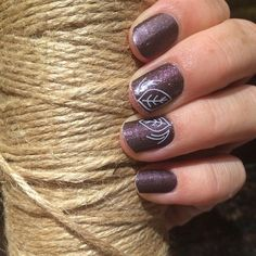 After Dark and Fall Fever shekatieson.jamberry.com