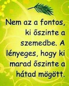 A megoldás benned van! Motivational Quotes, Inspirational Quotes, Picture Quotes, Snack Recipes, Life Quotes, Hungary, Image Search, Pictures, Thoughts
