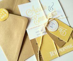 Croquez la pomme ! | Soleil Champêtre Paper Shopping Bag, Inspiration, Tableware, Wedding, Provence, Tandem, Vintage, Yellow Sun, Apple