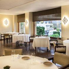 OBOLO ALMADRABA PARK HOTEL