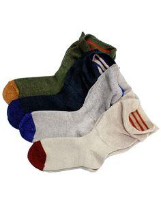 kapital socks