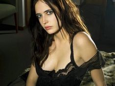 Watch here beautiful french actress eva green pussy pics with eva green nackt. You can find here sexy gallery of eva green tits & eva green pussy pics Bond Girls, Eva Green Bond, Beautiful Celebrities, Beautiful Actresses, Eva Green Wallpaper, Hd Wallpaper, Famous French Actresses, Actress Eva Green, Seigner