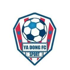 Soccer Ball, Football, Logos, Sports, Soccer, Hs Sports, Futbol, European Football, Logo